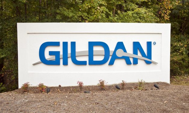 Gildan Activewear Adeptly Navigates Q2 Supply Chain Disruption