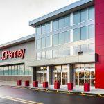 J.C. Penney Q2 Revenue Sinks On Store Closures
