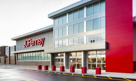 JCPenney Announces Executive Leadership Changes