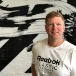 Reebok Appoints Kelly Hibler To Lead Classics Business