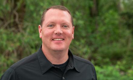 Merrell Names Adam Craig VP Sales, U.S.