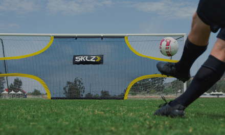 Implus Acquires SKLZ