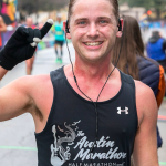 Under Armour Returns As Austin Marathon Sponsor