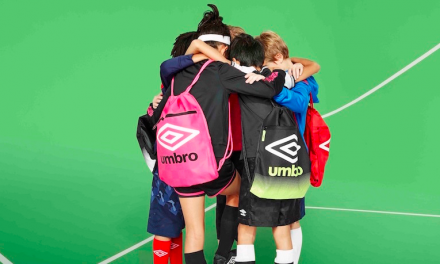 Starter And Umbro Bright Spots In Ugly Iconix Q2