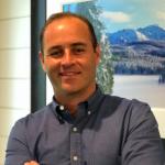 SGB Executive Q&A: Progression Brands Group's Ian Widmer