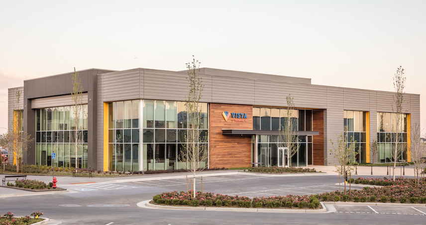 Firearms Unit Next Divestiture For Vista Outdoor