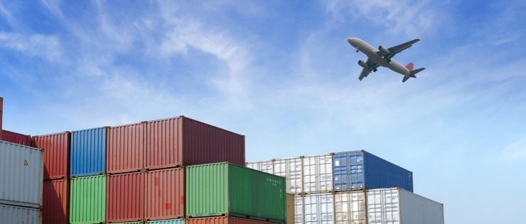 NRF Upgrades 2018 Economic Forecast But Says Tariffs Remain Threat