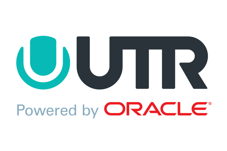 Larry Ellison Invests And Partners With Universal Tennis