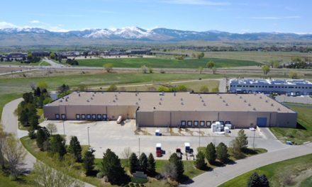 Nite Ize Secures New Global Distribution Headquarters