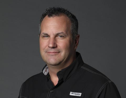 Columbia Sportswear Appoints Dean Rurak SVP Of North America Sales