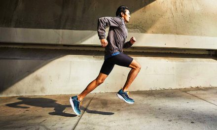 Hoka One One x FitRankings … Redefine Product Releases And Digital Communities