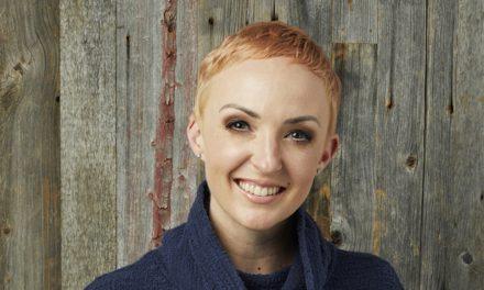 SGB Executive Q&A: Burton Snowboards CMO Sarah Crockett