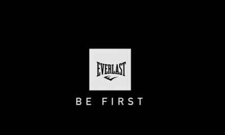 Everlast Launches New Global Ad Campaign