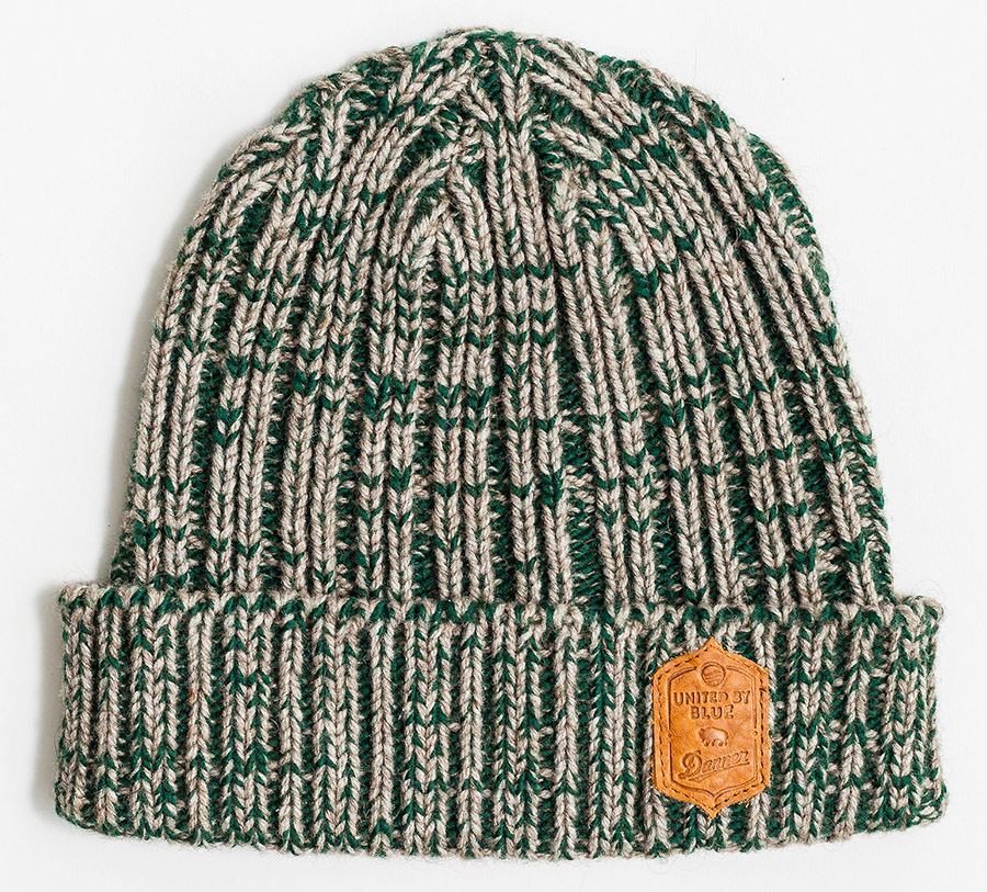 90ead2a664f The Bison Beanie and Ultimate Bison Sock round out the men s and women s  Bison Boot collection. The Beanies is made with merino wool and bison down  blend ...