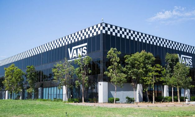 The Path to $5 Billion: Vans Unveils Roadmap For Lofty Goal