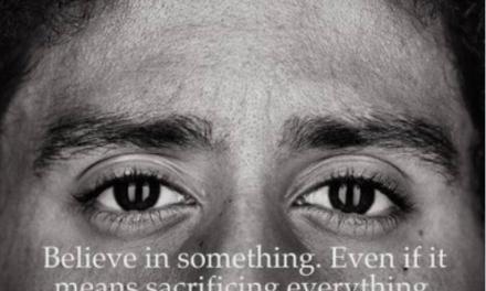 One Week In: Nike's Kaepernick Saga