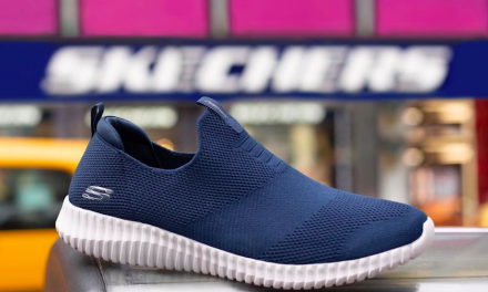 Skechers Downgraded On Inventory, Foreign Exchange Concerns