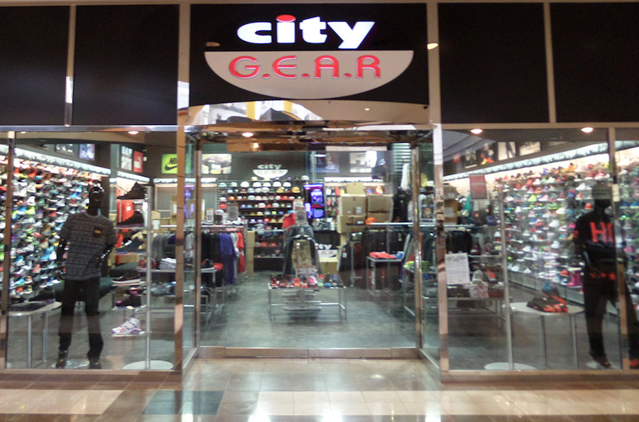 Hibbett Sports To Acquire City Gear