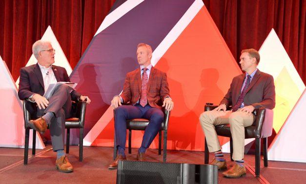 5 Takeaways From SFIA's Industry Leaders Summit