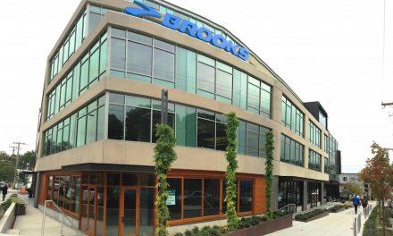 Brooks Running Co. YTD Sales Jump 29 Percent