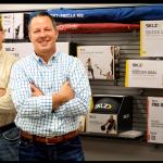 Implus Amplifies One-Stop-Shop Empire With SKLZ