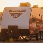 Winnebago Shares Climb After Earnings, Revenue Beat