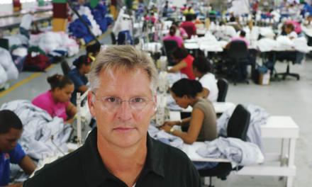 Joe Bozich To Lead Fanatics Brands