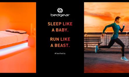 Bedgear Forms Multi-Year Partnership With NYC Marathon
