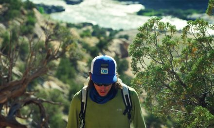 The Adventures Are Endless With Outdoor Research Technical Gear 2019