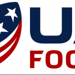 Nine Of 10 Largest U.S. School Districts Enrolled In USA Football's Heads Up Program