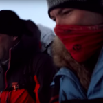 Merrell Launches Documentary Featuring Ambassadors Jason Antin And Mike Chambers