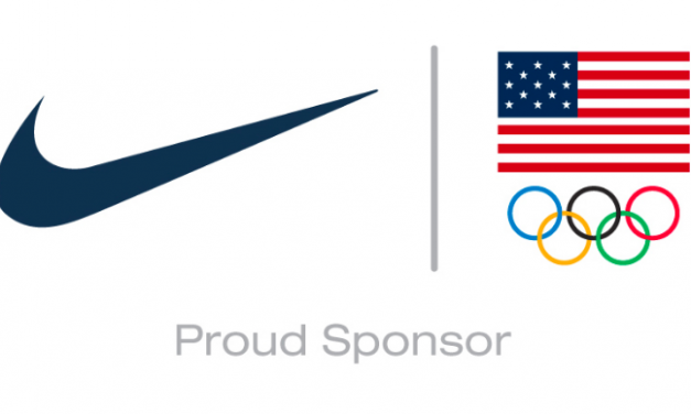 Nike And U.S. Olympic Committee Launch Online Training Tool For Coaches