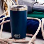 Yeti Valued At $1.7 Billion In IPO