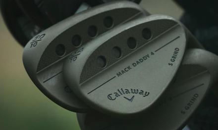 Callaway Golf Q3 Gains Lift From U.S. Momentum