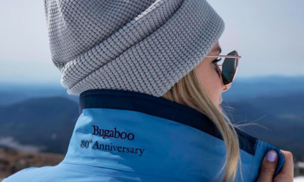 Columbia Sportswear Notches Strongest Earnings In Company History