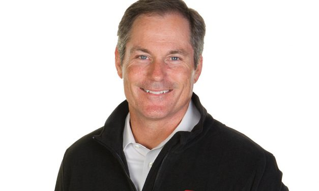 SGB Executive Q&A: PrimaLoft President & CEO Mike Joyce