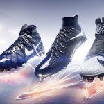 Nike's Kaepernick Campaign Garners Mixed Reaction In Cowen Survey