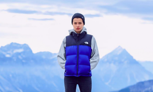 The North Face Sees Lifestyle Offerings Driving Q2 Momentum