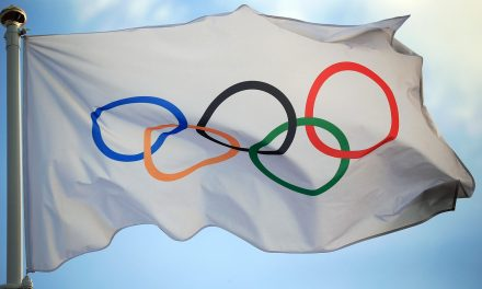 IOC Names Three Cities As Candidates To Host Olympic Winter Games 2026