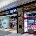 Skechers Q3 Earnings Dip