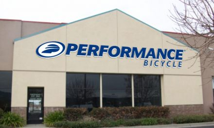 Performance Bicycle, ASI Parent Company ASE Files For Chapter 11