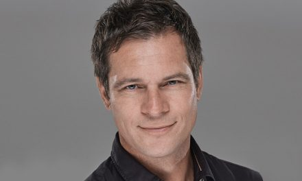 VF Corp. Appoints Jan Van Leeuwen As VP, GM, The North Face, EMEA