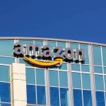 Amazon Selects New York City And Northern Virginia For New Headquarters