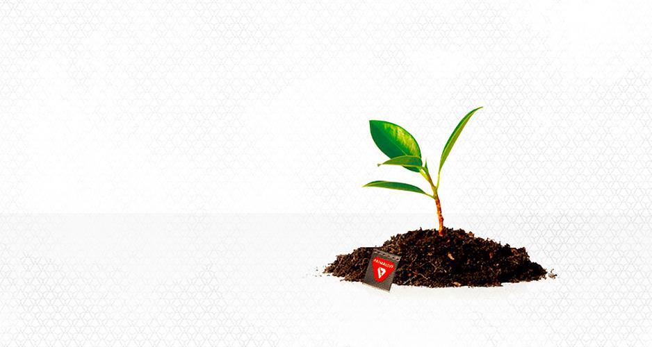 Sustainability … Award-Winning PrimaLoft Bio Apparel Technology