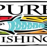 Newell Brands To Sell Pure Fishing To Sycamore Partners For $1.3 Billion