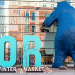 4 Hot Topics From Outdoor Retailer Winter Market