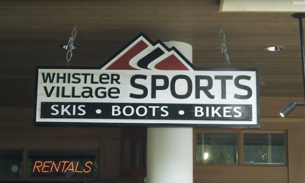 Evo Enters Canada With Whistler Village Sports Acquisition