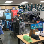 Delta Apparel Boosted By Digital Print Growth