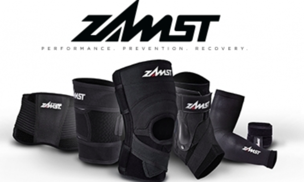 Schutt Sports Signs Multi-Year Distribution Agreement With Zamst