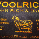 Woolrich Closing Woolen Mill In Woolrich, PA